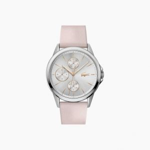 Lacoste Women's Florence Multi-Function Features Watch