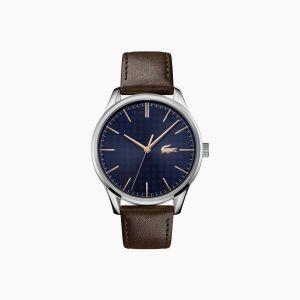 Lacoste Vienna 3 Hands Watch