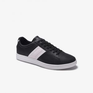 Men's Carnaby Evo Pigmented Leather Trainers