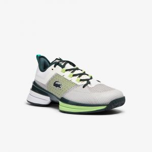 Men's AG-LT 21 Ultra Textile Trainers