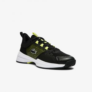 Men's AG-LT 21 Textile Trainers